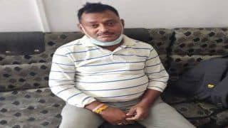 गैंगस्टर विकास दुबे 'कानपुरवाला' के नाम पर बदमाश लोगों के बीच पैदा कर रहे दहशत