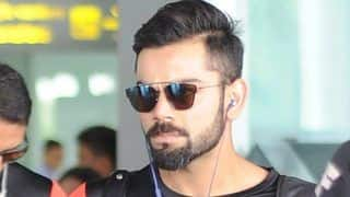 IPL 2020: RCB Captain Virat Kohli Has 'Never Felt so Calm Going Into a Season Before'