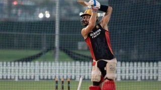 IPL 2020: 'विराट कोहली जैसे खिलाड़ियों का दर्शकों के बगैर खेलना चुनौतीपूर्ण होगा'