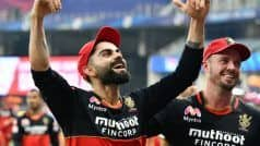 RCB vs SRH: कैसे जीतते-जीतते हैदराबाद के हाथ से फिसल गया मुकाबला ? ये हैं मैच के 5 टर्निंग प्वाइंट