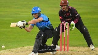 WOR vs WAS Dream11 Team Prediction English T20 Blast 2020: Captain, Fantasy Playing Tips, Probable XIs For Today's Worcestershire vs Warwickshire T20 Match at New Road, Worcester 5.30 PM IST Sunday September 13