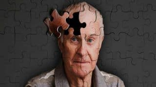 World Alzheimer's Day 2020: Beware of These Early Signs And Symptoms of The Disease