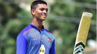 IPL 2020: प्राइस टैग पर नहीं कोहली, रोहित, धोनी से सीखने पर ध्यान देना चाहते हैं यशस्वी जायसवाल