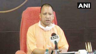 Sarkari Naukri in UP: योगी सरकार का बड़ा फैसला, 3 महीने में भरे जाएंगे रिक्त पड़े सरकारी पद, 6 महीने के अंदर मिलेगा ज्वॉइनिंग लेटर
