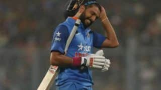 Yuvraj singh come back from retirement is yet not approved by bcci says pca secretary puneet bali 4139362