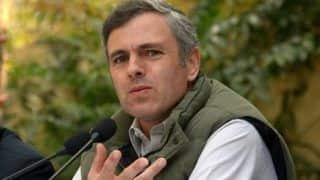 'Of My Own Accord': Omar Abdullah to Vacate His Govt Accommodation in Srinagar Before October 2020 End