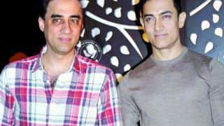 Aamir Khan's Brother Faisal Khan: Family Gave Me Illegal Medication, Put me Under House Arrest For a Year