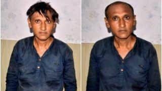 Love Jihad in UP: Married Man With 4 Kids Wears Wig To Hide Age & Identity, Lures And Rapes Minor in Meerut