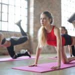 Aerobics Can Make Your Brain Sharper, Improve Memory At Any Age