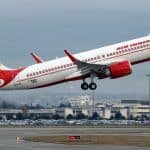 Flying Abroad? Air India Has Added More Flights in January From Delhi to THIS City
