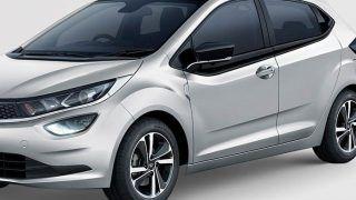 Tata Altroz Turbo Petrol: जल्द आ रहा Tata Altroz का पावरफुल अवतार, बलेनो और i20 को मिलेगी टक्कर