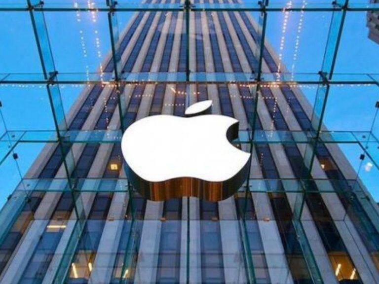 Apple To Detect Cognitive Decline in Users Through Facial Expression, Sleep Pattern   Deets Inside