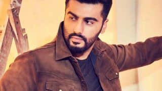Arjun Kapoor Tests COVID-19 Positive, Ayesha Shroff, Nimrat Kaur, Harshvardhan Kapoor And Others Pray For His Speedy Recovery