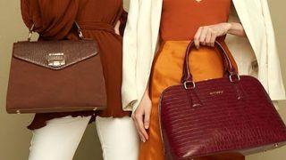Australian Commission Confiscates Rs 14 Lakh Alligator Handbag as Woman Fails to Get Rs 3700 Import Permit