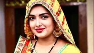 Bigg Boss 14 Bhojpuri Contestant News: Amrapali Dubey to Participate in The Salman Khan Show?