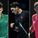 US Open 2020: First Grand Slam Quarterfinal Since 2004 Without Djokovic, Federer And Nadal