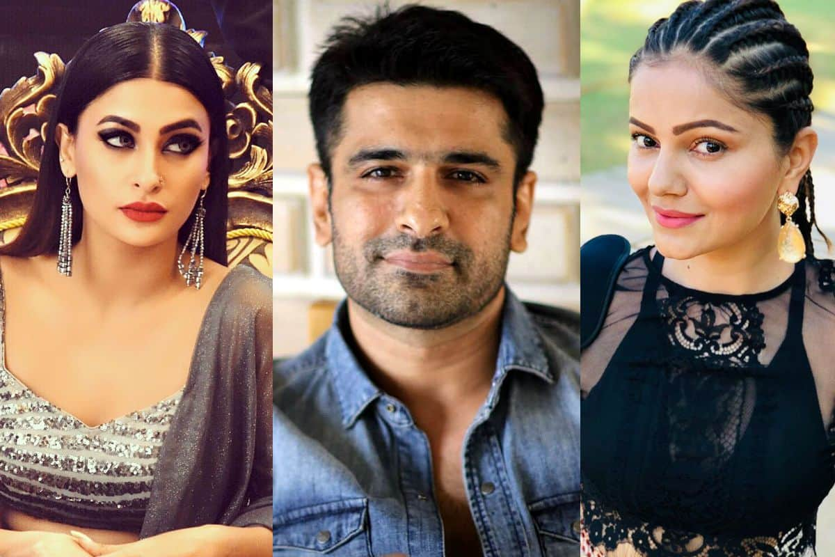 Bigg Boss 14 New Contestants List: Seven Celebs From TV Who Are Most Likely  Entering The House | India.com