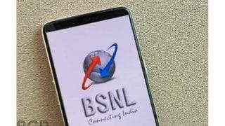BSNL Recharge Plans 2020 - List of Best BSNL Recharge Plans in India in 2020