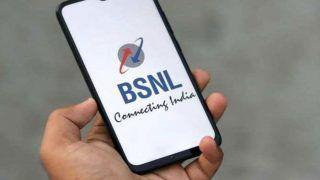 BSNL Festival Offer: BSNL ?? ????? ???????? ???, ?? ??????? ????? ?? ??? ?????