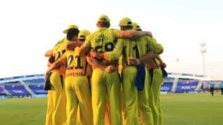 Live ipl 2020 mi vs csk five reasons of chennai super kings win against mumbai indians 4146506