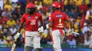 DC vs KXIP Dream11 IPL 2020 Prediction: Playing 11, Live Streaming, Toss, Fantasy Tips, Pitch Report, Weather Forecast