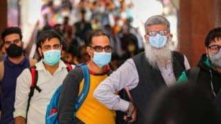 Global Coronavirus Cases Cross 40 Million-mark; US Remains Worst-hit, India Stands 2nd