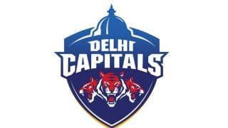 Delhi Capitals' Assistant Physiotherapist Isolated After Testing Positive For Coronavirus