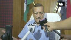 Bihar Assembly Elections 2020: Gupteshwar Pandey, Former Bihar DGP to Join JD(U)?