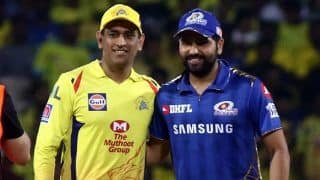 MI vs CSK 11Wickets Fantasy Cricket Tips Dream11 IPL 2020: Pitch Report, Fantasy Playing Tips, Probable XIs For Today's Mumbai Indians vs Chennai Super Kings T20 Match 1 at Abu Dhabi 7.30 PM IST Saturday, September 19