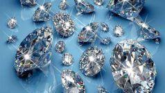 Diamond Park: अब पन्ना के 'हीरा' की कहानी जानेगी पूरी दुनिया...