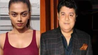 Who is Dimple Paul Aka Paula? Know Everything About Model Who Accused Sajid Khan of Sexual Harassment