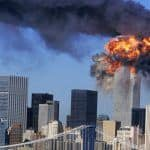 19 Years of 9/11: Lesser-Known Facts About the Dreadful Terror Attack That Shook The World
