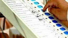 बिहार विधानसभा चुनाव से पहले अग्निपरीक्षा, परिषद की 8 सीटों के लिए आज हो रही वोटिंग