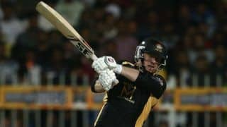 Ipl 2020 world cup winning captain eoin morgans going to be a great ally for karthik says david hussey 4133887
