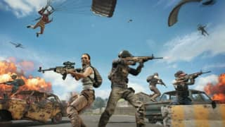 PUBG Mobile Banned: Not Just India, These Countries Have Also Banned the Popular Battle Royale Game
