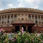 No Question Hour in Parliament's Monsoon Session Due to Covid-19, Opposition Says 'Pandemic Excuse to Murder Democracy'