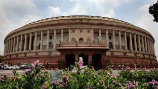 Row Over Question Hour, Ladakh Standoff to Rhea-Drug Case: All That Happened on Day 1 of Monsoon Session