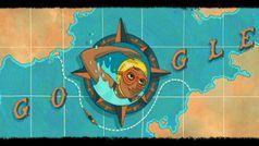 Google Doodle Arati Saha: जानें, कौन थीं 'भारत की जलपरी' Arati Saha, जिन्हें गूगल ने किया याद