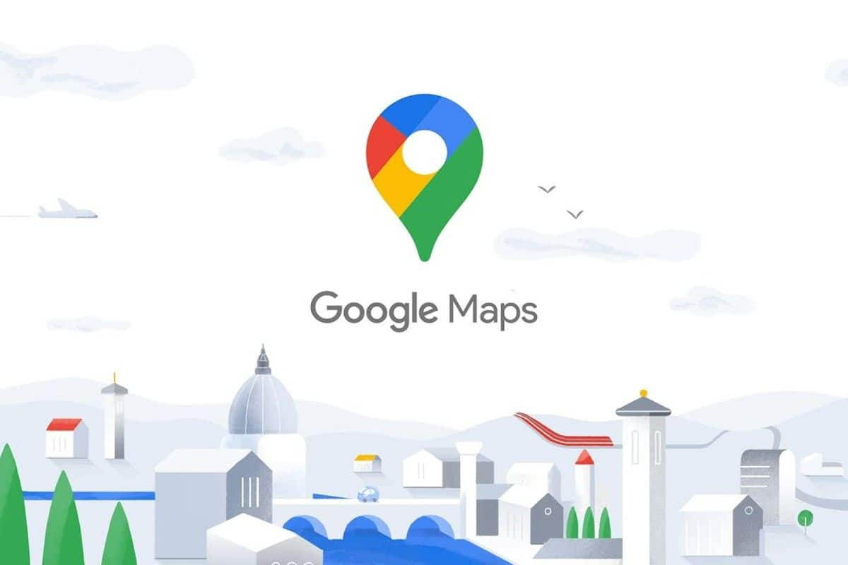 Google Maps Rolls Out New Feature Google Maps Will Show Covid 19 Outbreaks In Your Area