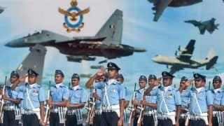 AFCAT 2020: Indian Air Force Releases Admit Card on afcat.cdac.in, Exam From October 3-5 | How to Download