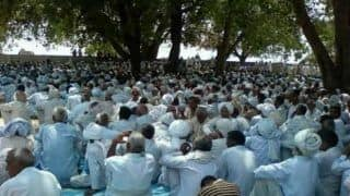Khap Panchayat in Rajasthan Forces Man, Woman to Bathe Publicly to 'Wash off Sins'