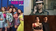 International Emmys 2020: India Gets Three Proud Nominations in Major Categories