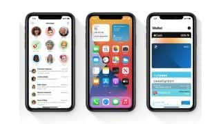 Apple Launches iOS 14.7 With MagSafe Battery Pack, Check Which iPhone is Compatible - All You Need to Know