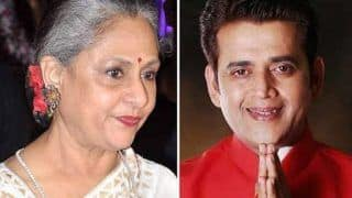 Ravi Kishan Reacts To Jaya Bachchan's Remark on Drug Nexus in Bollywood, Says 'I am Deeply Hurt, Thought She Would Support Me'