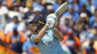 England vs Australia, 2nd T20I: Jos Buttler Hits Unbeaten Half-Century as Hosts Seal Series