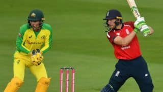 Eng vs aus rohan gavaskar believes jos buttler is a quality player but wrong to term him englands best ever in limited overs 4143292