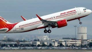 International Flights: Air India Plans To Operate Special Flight From Basra To New Delhi On September 17 | Details Here