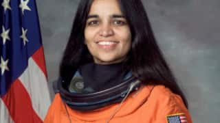 US Spacecraft Named After NASA Astronaut Kalpana Chawla, The First India-Born Woman to Enter Space