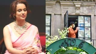 Kangana Ranaut vs BMC Latest News: Civic Body Asks Court to Dismiss Actor's Plea Demanding Rs 2 cr as Compensation