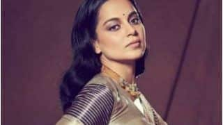 Demolition at Kangana Ranaut's Bungalow: Actor Was Warned About 'Illegal Construction' Two Years Before